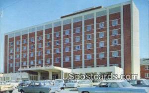 Anderson Memorial Hospital -sc_qq_0551