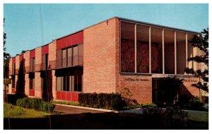 Connecticut  Hamden , D.A.Long Associates , Insurance