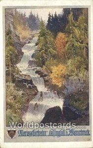 Austria 1924