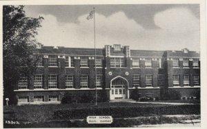 ELLIS , Kansas , 20-40s ; High School