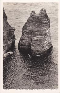 RP: The Sugar Loaf , PORT ST. MARY , I.O.M. , 30-40s