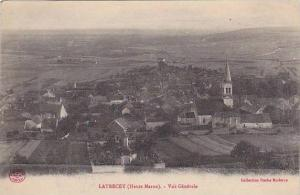 Latrecey (Haute Marne) , France , 00-10s
