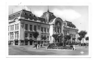France Trouville Le Casino Reine des Plages Architecture CAP Photo Postcard