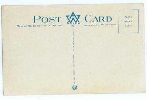W/B The Natatorium in Boise Idaho ID