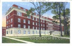 Methodist Hospital -tn_qq_4316