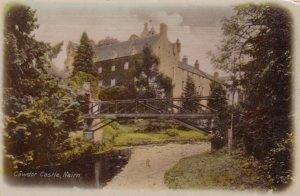 NAIRN , Scotland , 00-10s ; Cawdor Castle ; TUCK