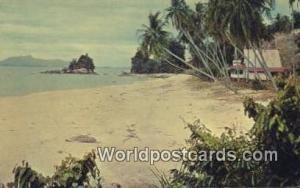 Penang Malaysia, Malaya Lovers Isle  Lovers Isle
