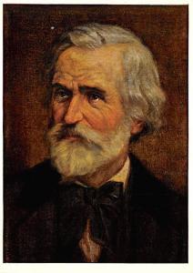 A. Hermann Unused