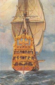 US3381 Ausgabe von 300 Verschiedenen Karten French Royal Line sun Marine Galerie