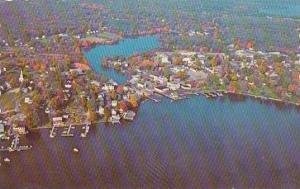New Hampshire Wolfeboro 1913