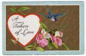 A Token of Love