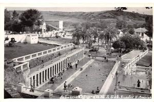 Quito Ecuador, Republica del Ecuador Balneaxios El Tingo Quito Balneaxios El ...