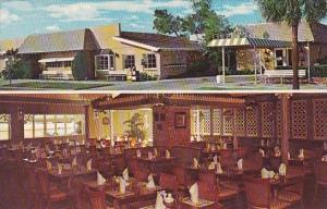 Florida Patersburg Aunt Hattie's Family Restaurant