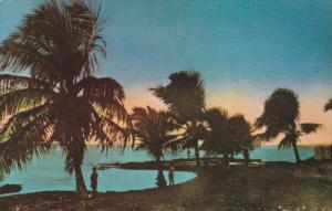 Jeremie , Haiti , 50-60s , La Pointe