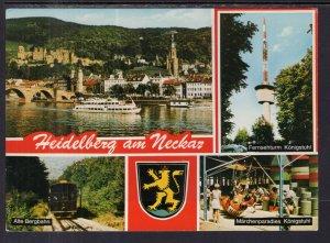 Multiview,Heidelberg,Germany BIN