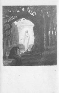 Jesus Religion 1908