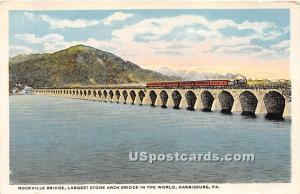 Rockville Bridge -pa_qq_7902