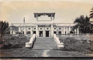 German East Africa Tanzania Dar Es Salaam, Governor's Palace