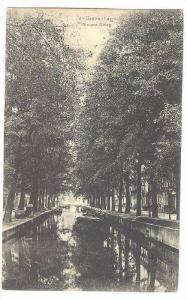 is-Gravenhage , Netherlands, 00-10s ; Nieuwe Uitleg