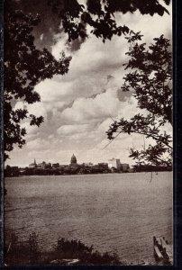 Skyline,Madison,WI