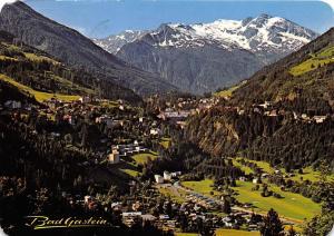 B32068 Bagdastein   austria