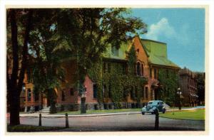 6569    Nova Scotia   Truro,  Civic Building