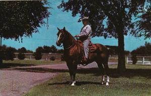 Texas Ranger policeman , 40-60s