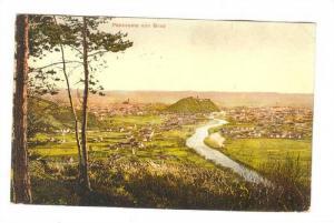 Graz, Austria, PU-1911