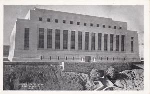 United States Mint , SAN FRANCISCO , California , PU-1939
