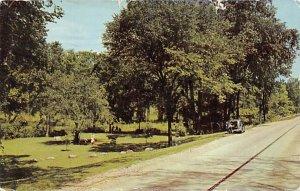 Brockway Brockway, Pennsylvania PA