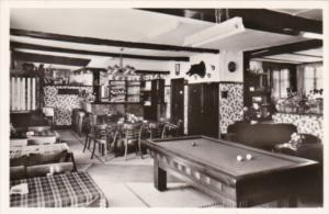Belgium Brasschaat Gasthof Hotel Cafe Restaurant De Rode Leeuw Interior With ...