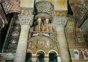 Postcard Italy Ravenna