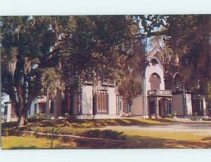 Pre-1980 SAINT FRANCISVILLE HOME Near Zachary & Baker & Baton Rouge LA W3860