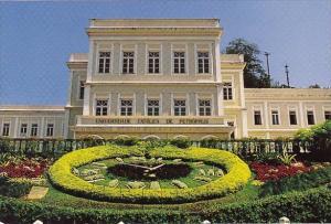 Brasil Petropolis Rj Universidade Catolica De Petropolis