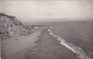 RP, La Playa, TORREMOLINOS (Malaga), Spain, 1920-1940s