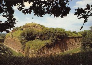 Netherlands Maastricht, Het Fort St. Pieter op de St. Pietersberg