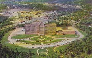 Arkansas Little Rock St Vincent Infirmary and School Of Nursing