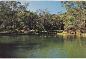 Brasil Petropolis Rj Crenerie Park