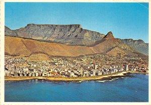 us7130 flatland south africa