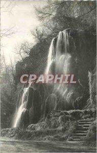 Postcard Modern Guatemala Central Park and Metropolitan Cathedral