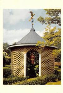 Ned Delk Antiques -
