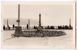 RPPC, End of the Lewis & Clark Trail, Seaside OR