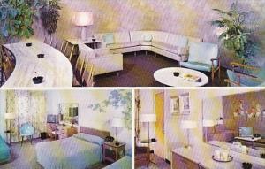 University Motel Ann Arbor Michigan