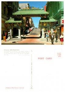 Chinatown, San Francisco (8329)