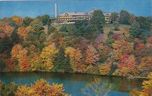 Pennsylvania Eagles Mere Eagles Mere The Restmont Inn