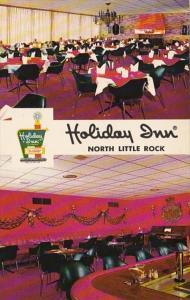 Arkansas North Little Rock Holiday Inn