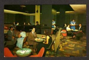 DC Surf Room Lounge Manger Annapolis Hotel WASHINGTON