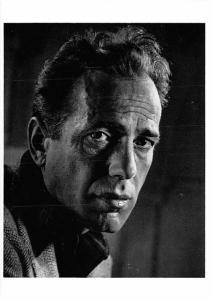 Humphrey Bogart 1944 -