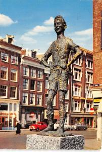 B83009 amsterdam amsterdamsche jochle   netherland