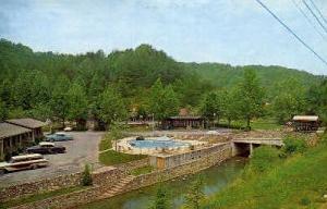 Creekstone Motel -tn_qq_0057